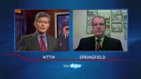 January 03, 2013 - Latest Springfield News
