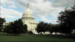 January 09, 2013 - Hultgren & Quigley on Fiscal Cliff