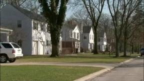 January 10, 2013 - New Mortgage Rules Protect Consumers