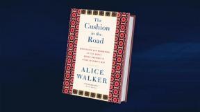 July 2, 2013 - Alice Walker