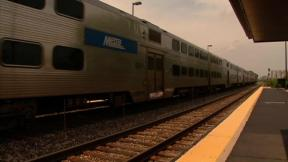 July 11, 2013 - Former Metra CEO Paid Hush Money?