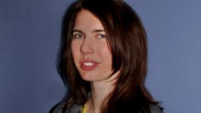 Katherine Lik