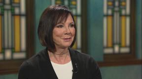 Marcia Clark: No Mystery Behind Renewed Interest in OJ Trial
