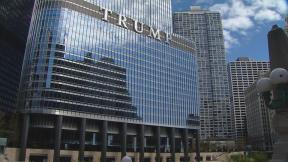 Ald. Burke's Law Firm Helps Trump Trim Property Taxes
