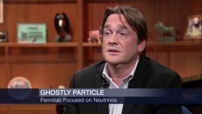 June 17, 2015 - Neutrino Research Focuses on Fermilab