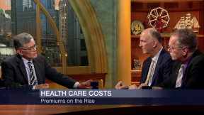 What Can Consumers Expect for 2017 Health Care Premiums?