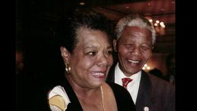 Documentary Explores Life of Legendary Writer Maya Angelou