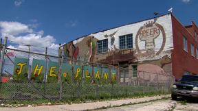 Local Entrepreneurs Aim for Zero Waste with Plant Chicago