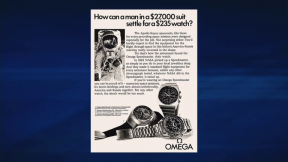 """April 3, 2014 - """"Marketing on the Moon"""""""