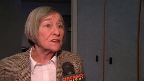 Democratic Leader Calls Illinois Budget a Crisis
